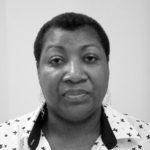 Cecilia Kinuthia-Njenga
