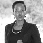 Zoya Mabuto